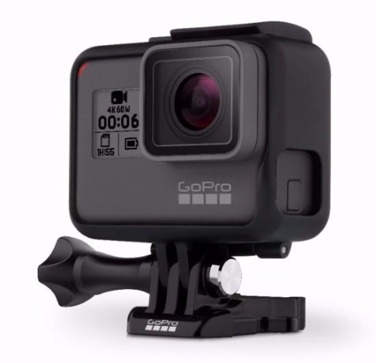 GoPro HERO6 fissa nuovi standard per la qualità delle immagini (3)