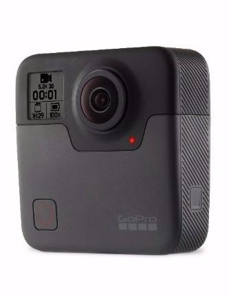 GoPro HERO6 fissa nuovi standard per la qualità delle immagini (4)