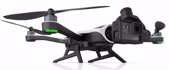 GoPro HERO6 fissa nuovi standard per la qualità delle immagini (5)