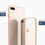 iPhone 8 ed 8 Plus fotocamere al top secondo DXOmark