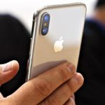 iPhone X qual è il reale costo del top di gamma di Apple