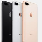 Apple iPhone 8 ed 8 Plus partono bene, ma potrebbero fermarsi presto