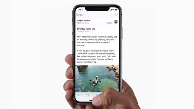 iPhone X e il boom dei preordini: alzare i prezzi conviene?