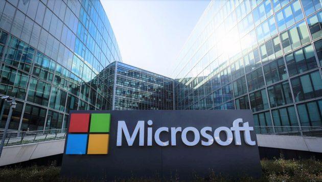 Microsoft presenterà uno smartphone pieghevole nel 2018?
