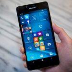 Windows Phone qual è il modello attualmente più utilizzato