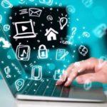 Internet: considerevole aumento di velocità nell'ultimo anno