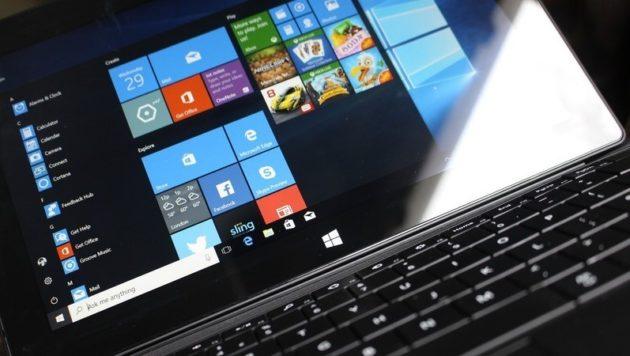 Windows 10 non si ferma e continua a crescere