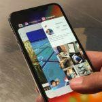 Apple a lavoro su un nuovissimo iPhone X Plus