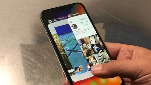 Apple a lavoro su un nuovissimo iPhone X Plus?