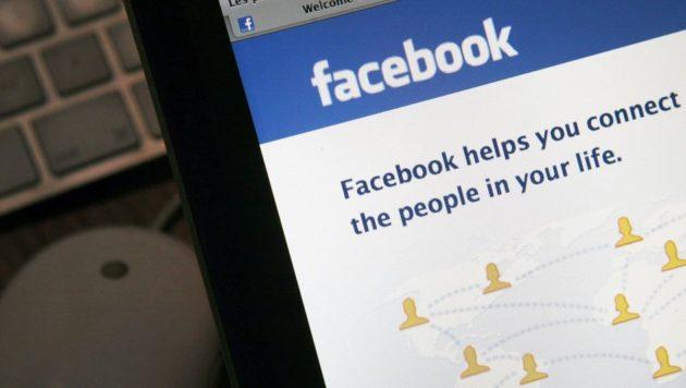 Facebook, arriva il nuovo e temutissimo algoritmo