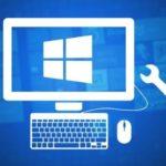 Windows, problemi in fase di avvio: Microsoft sospende gli aggiornamenti