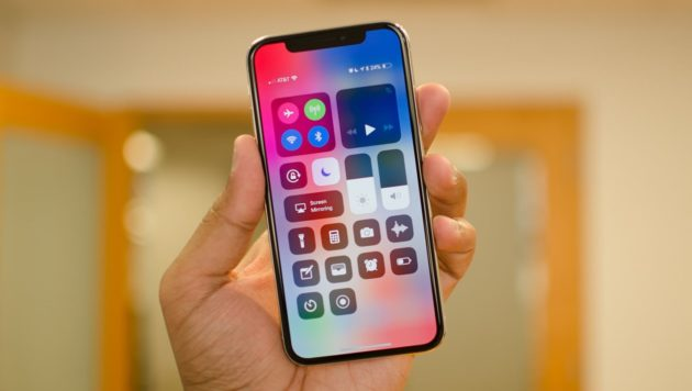 iPhone X 2018, nuova strategia in casa Apple?