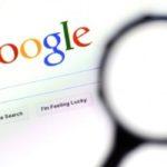 """Come riottenere il pulsante """"Visualizza immagine"""" su Google Chrome e Firefox"""