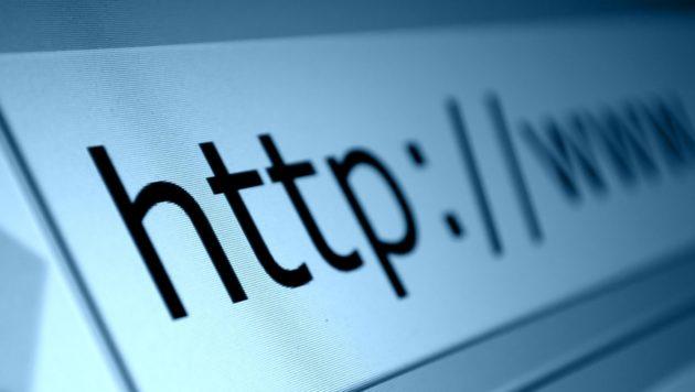 Google Chrome indicherà come ''Non sicuri'' tutti i siti HTTP
