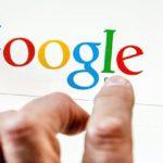 """Google ha rimosso il pulsante """"vedi immagine"""""""