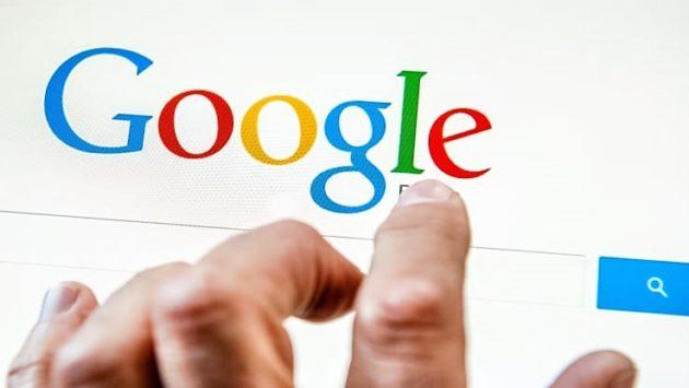 Google ha rimosso il pulsante ''vedi immagine''