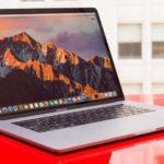 Apple, le vendite dei MacBook supereranno quelle di iPhone e iPad?