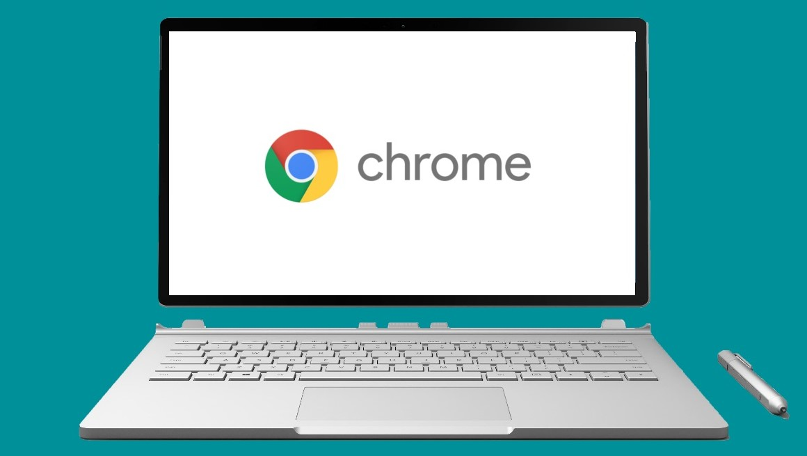 Chrome maggiore fluidit per zoom e scrolling su windows for Window 10 home