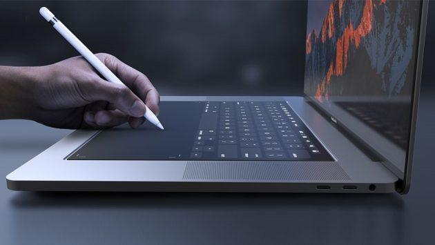 Mac Pro di nuova generazione in arrivo entro il 2019