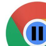 Chrome 66 bloccherà la riproduzione automatica dei video
