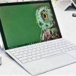 Microsoft sfida l'iPad 9.7 di Apple con un Surface economico