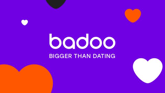 Badoo cambia ancora ed introduce le Live
