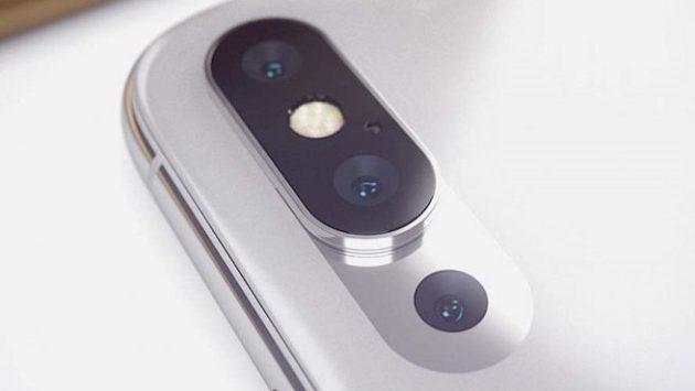iPhone 2018, il modello LCD sarà il più venduto, secondo Apple