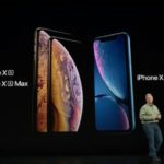iPhone XS, XS Max, XR ed Apple Watch 4 le principali novità