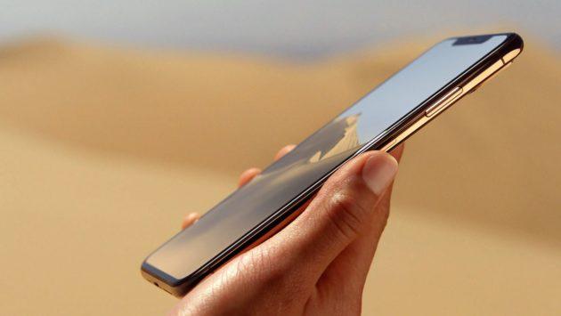 iPhone si conferma la scelta più gettonata per gli 'spendaccioni'