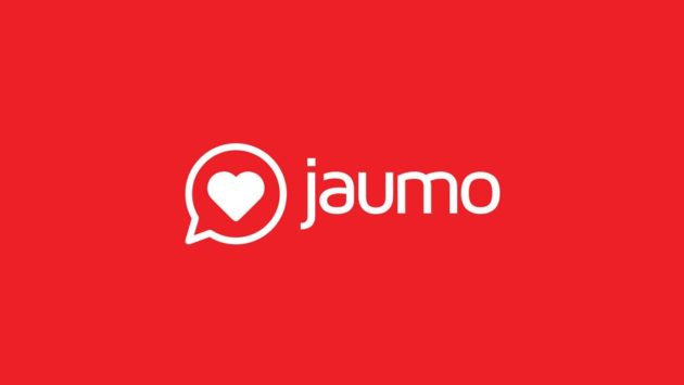 Jaumo, autunno hot con i sex trends del 2018