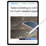 iPad Pro 2018 Apple vuole il cambiamento