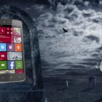 Windows Phone ha le ore contate: Microsoft consiglia iOS e Android