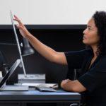 Microsoft Surface Pro 6, Laptop 2 e Studio 2 arrivano nei negozi italiani