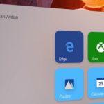 Windows 11 è stupendo in questo concept realizzato da Avdan