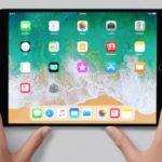 iPad 2019 nessuna vera novità in vista