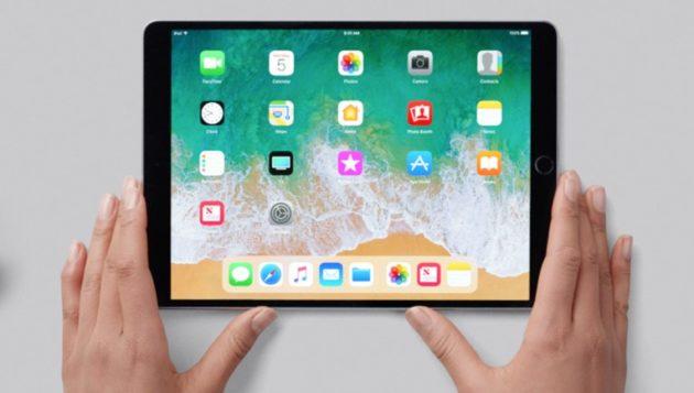 iPad 2019: nessuna vera novità in vista