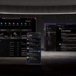 Dark Mode su Microsoft Office per Android e iOS – UFFICIALE