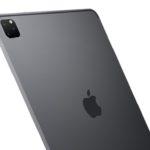 iPad Pro monterà le stesse fotocamere dei nuovi iPhone 2019? RUMORS
