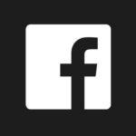 Facebook: nuovo design e modalità scura in arrivo