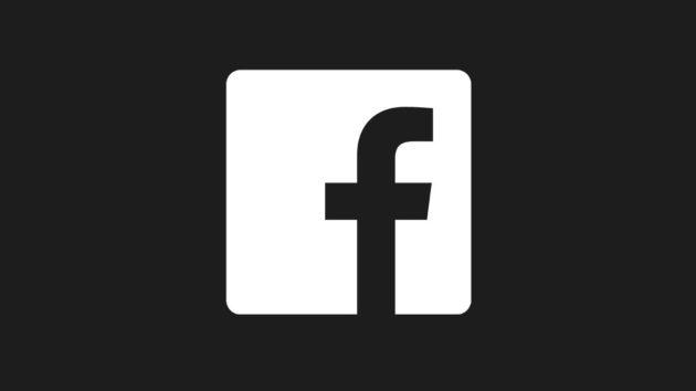 Facebook: nuovo design e modalità scura in arrivo (FOTO)