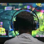 Gamer in Italia: l'81% di noi s'intrattiene con i videogiochi
