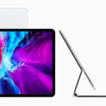 iPad Pro 2020: scanner LiDAR e supporto per i trackpad in iPadOS