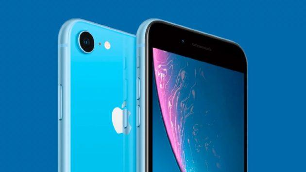 iPhone SE 2, il lancio sul mercato è sempre più vicino