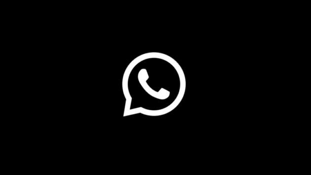 WhatsApp Web e Desktop: sta arrivando il tema scuro (FOTO)