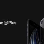iPhone SE Plus potrebbe arrivare più tardi del previsto