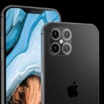 Apple iPhone 12: lancio (quasi) confermato per settembre
