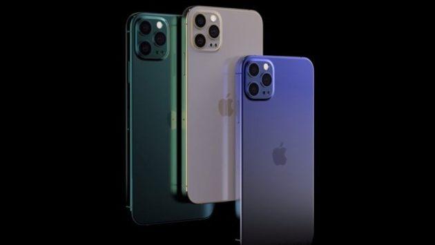 Apple iPhone 12, possibili ritardi per il nuovo melafonino