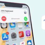 iOS 14 cambierà nome e diventerà iPhoneOS 14?