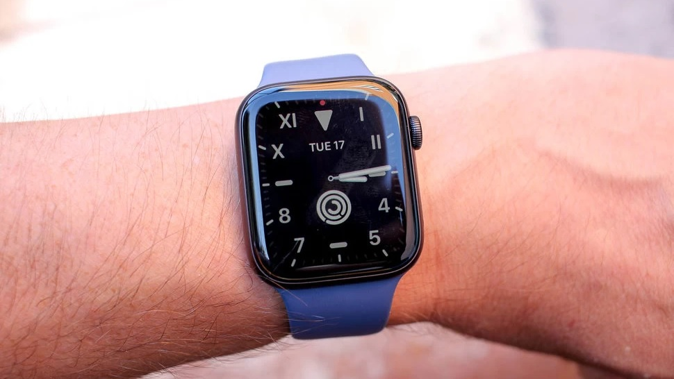 Smartwatch: dominio di Apple, Huawei supera Samsung