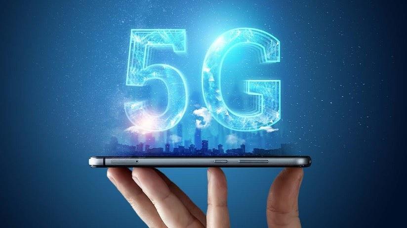 Smartphone 5G: nel 2021, le vendite potrebbero addirittura raddoppiare